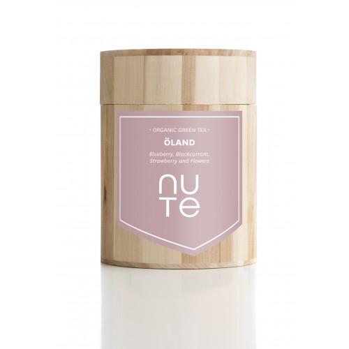 NUTE - Öland Tea