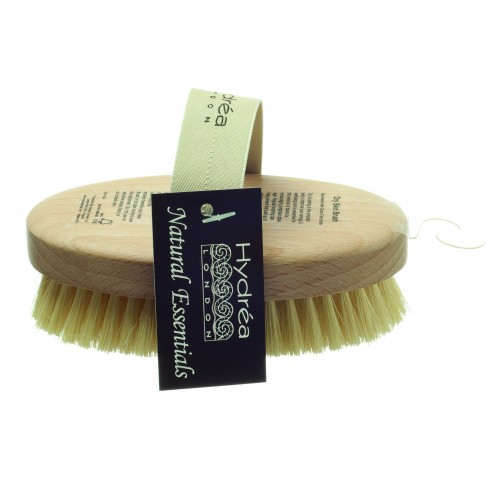 Professional Dry Skin Brush