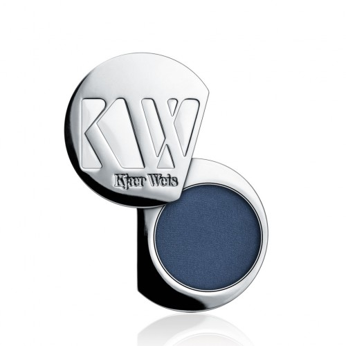 "Eye Shadow ""Blue Wonder"""
