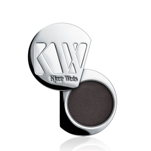 "Eye Shadow ""Onyx"""