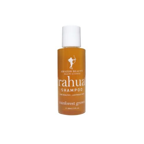 Rahua Shampoo - Travel Size
