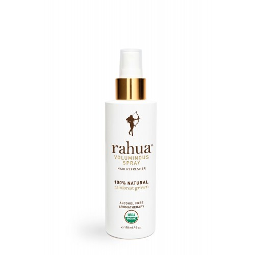Rahua Voluminous Refreshner Spray