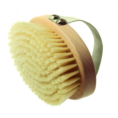 Professional Body Brush