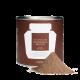 Nourishin Protein 500g TIN