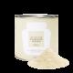 Nourishing Protein Vanilla 500 g TIN