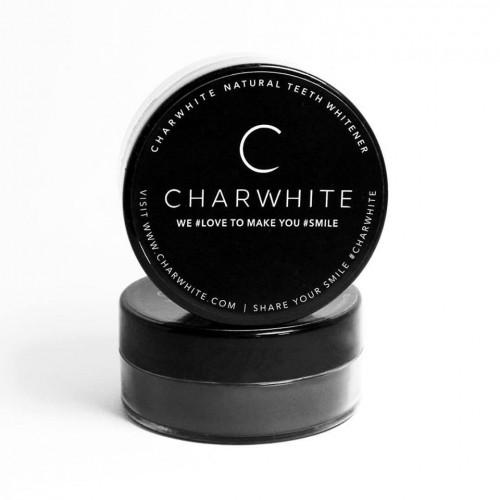 Charwrite