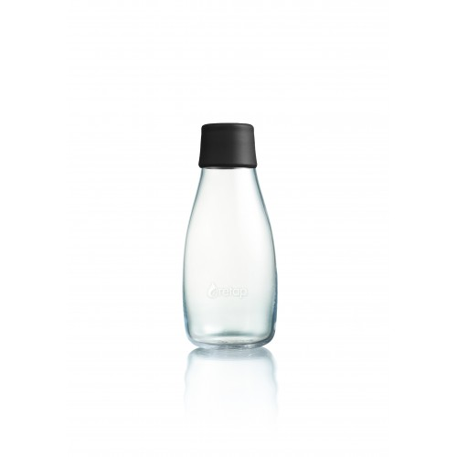 Retap Glass Bottle 0.3