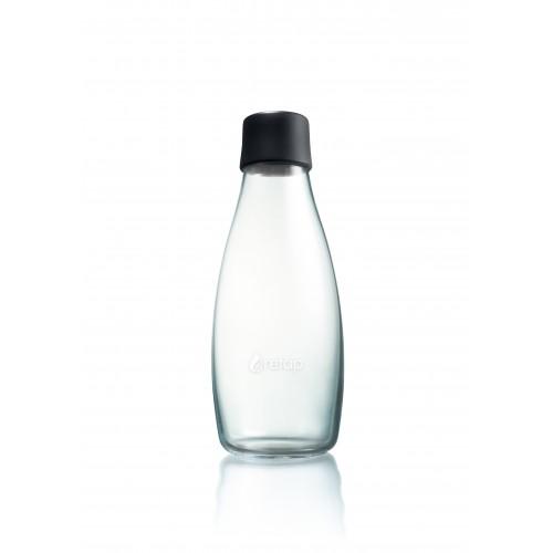 Retap Glass Bottle 0.5