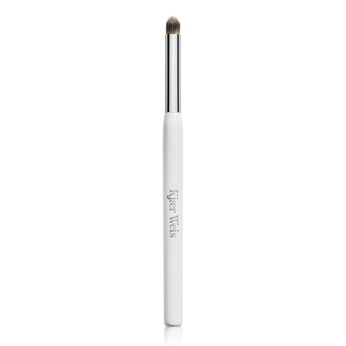 Eye Brush - Definition