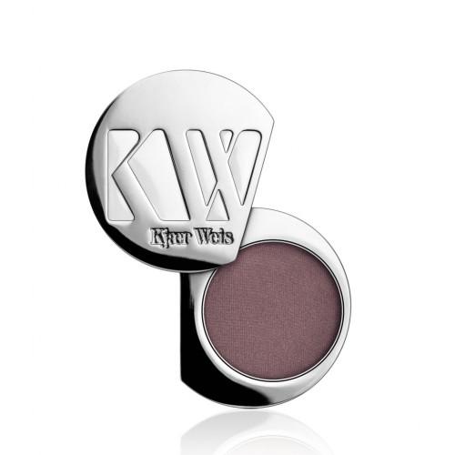 """Eye Shadow """"Pretty Purple"""""""