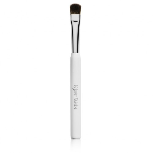 Eye Brush - Soft