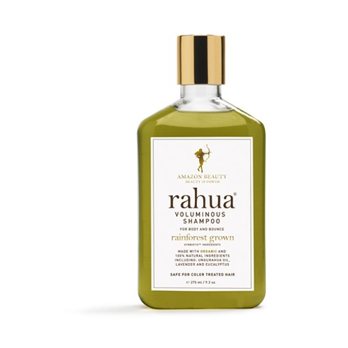 Rahua Voluminous Shampoo 275ml