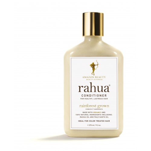 Rahua Voluminous Conditioner 275ml