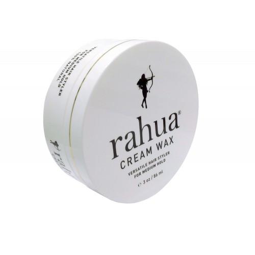 Rahua Wax Cream