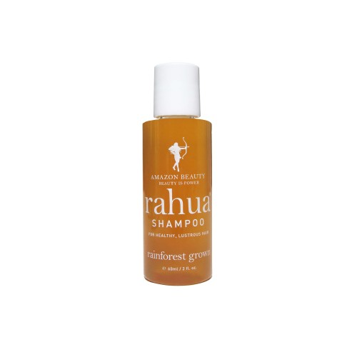 Rahua Shampoo - Travel Size