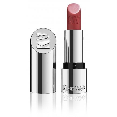 Believe Lipstick