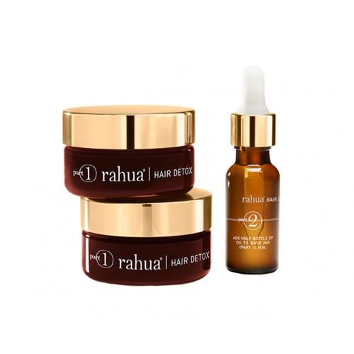 Rahua Detox Kit