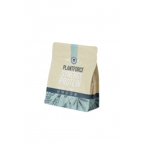 Plantforce Vanilla 400g