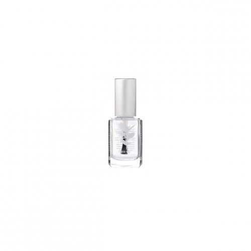 2-IN-1 TOP & Base Coat