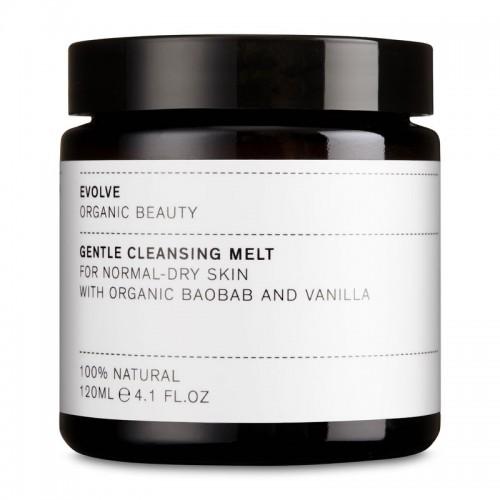 Gentle Cleansing Melt 120 ml